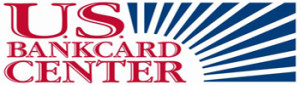 U.S. Bankcard Center